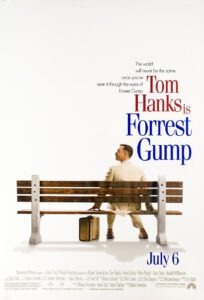Forrest Gump free motivational movies online