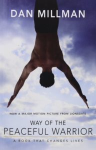 Peaceful Warrior Motivational Movie
