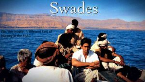 Swades free motivational movies online